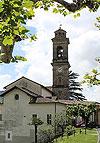 San Carpoforo Como
